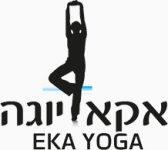 אתר גישת התרגול אקא-יוגה בישראל