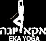 לוגו לבן רקע שקוף